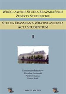 Kilka uwag o prawnej ochronie języka polskiego