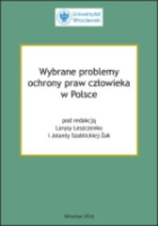 Wrocławskie Towarzystwo Opieki nad Więźniami. 25 lat działalności