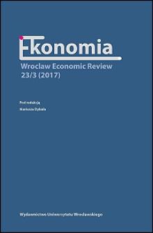 Ekonomiczne i prawne aspekty obrotu ziemią w Polsce na tle rynku europejskiego