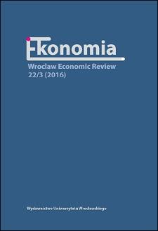 Znaczenie efektu Cantillona w teorii ekonomii