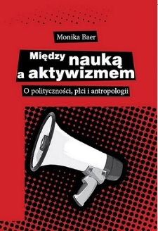 Mutual impact : conflict, tension and cooperation in Opole Silesia
