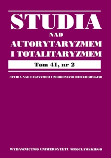 Dekret Prezydenta Rzeczypospolitej Polskiej o odpowiedzialności karnej za zbrodnie wojenne z dnia 30 marca 1943 roku