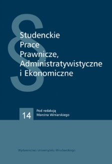 Selected aspects of PPP: Experience of Poland and Kazakhstan