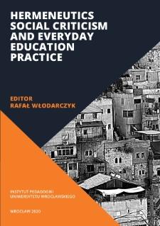 Pedagogy of Rabindranath Tagore
