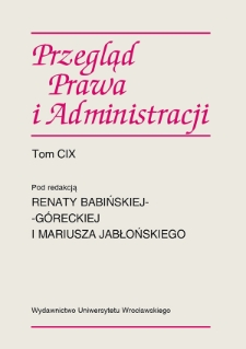 Nowe zasady odpowiedzialności za długi spadkowe w prawie polskim