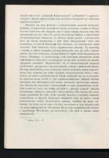 Wydatki miasta Oławy na obronę i wojsko w czasie wojny trzydziestoletniej