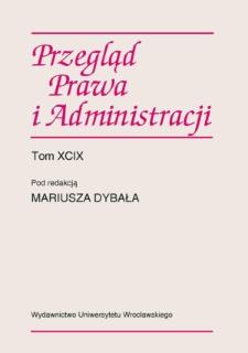 Trzeci filar systemu emerytalnego w Polsce