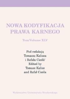 Handwriting examinations in Poland