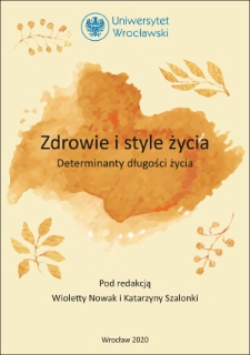Health conditions of preventive vaccination in Poland in the light of surveys