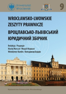 Circumstances in which it is possible to draw up an oral testament in accordance with Polish inheritance law