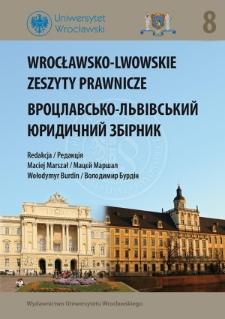 Rynek usług prawniczych w Polsce