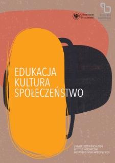 Kierunek Szwajcaria, czyli kilka epizodów z dziejów polskiej emigracji u podnóża Alp na przełomie XIX i XX wieku