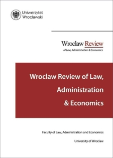 Some Reflections on Custom in International Economic Law
