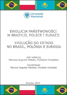 Polska i brazylijska monarchiczność