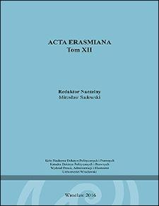 Ustrój państwa polsko-litewskiego w latach 1573-1581 : ustrój mieszany, czy demokracja szlachecka?