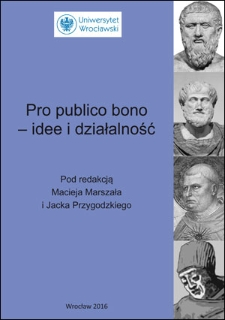 Polskie duchowieństwo katolickie wobec systemów totalitarnych ze szczególnym uwzględnieniem nauczania społecznego kardynała Adama Stefana Sapiehy 1926–1939
