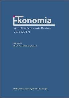 Przyczyny wykluczenia osób starszych z rynku pracy w Polsce