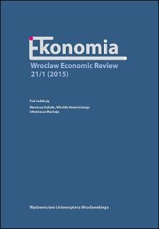 Polski system podatkowy: diagnoza problemów oraz propozycja reformy