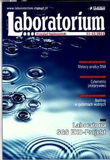 Sporobolomyces roseus jako bioindykator zanieczyszczenia powietrza. cz. II