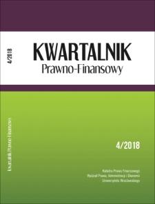 Ogólne informacje i konsekwencje wprowadzenia Dyrektywy ATAD w polskiej regulacji prawnej
