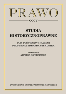 Rektora Pawła Włodkowica batalia w obronie interesów Polski i czci króla Władysława Jagiełły